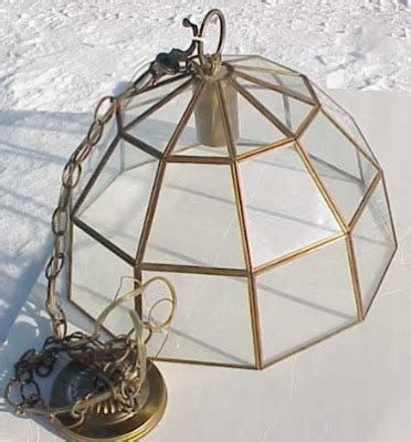 Terrarium Light Fixture The Upcycler Refusing Refuse Upcycle Recycle Repurpose Brass Light Fixture Terrarium