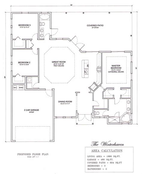sc floor plans ameripanel homes of south carolina custom styles