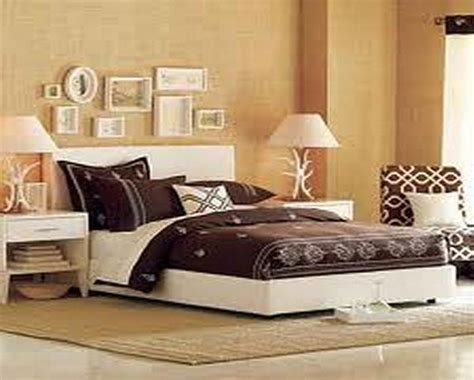 bedroom decorations cheap cheap decoration ideas for