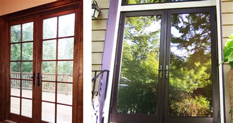 doors patio doors milwaukie beaverton portland or