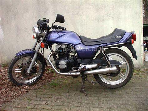 Motorrad Gebrauchtteile Honda by Honda Cb 400n Motorradteile Bielefeld De
