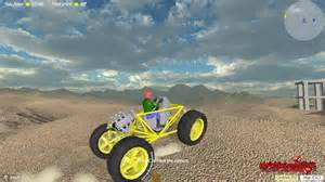 Racing Free Car Racing 3d Pc Torrent