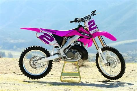 where can i ride my motocross bike women s dirt bikes these are not my best but some that i