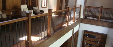 interior railings and banisters image gallery interior banisters