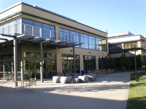 Vmware Palo Alto Office by File Vmware Hq Cus Cafeteria Jpg Wikimedia Commons