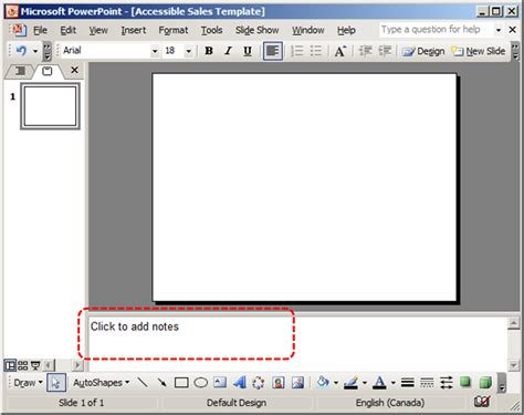 powerpoint 2003 templates powerpoint 2003 template file extension image collections