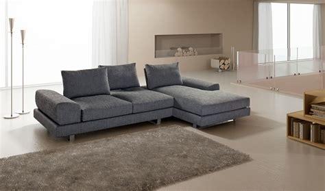 dondi salotti prezzi divani divani angolari dondi salotti lory ambientazioni