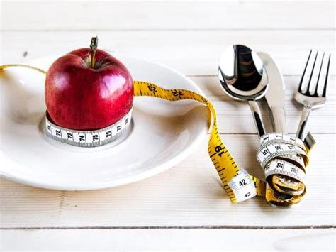alimentazione e fitness finest personal trainer certifications central