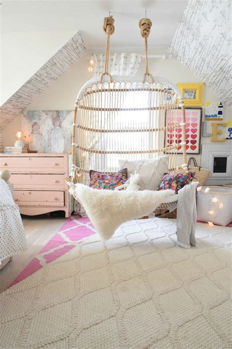 cool ideas for a bedroom best 25 rooms ideas on playroom