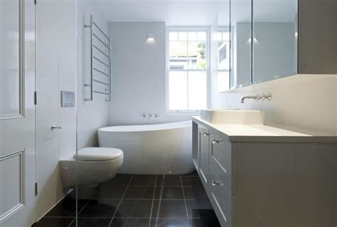 Bathroom Resurfacing by How Much Does Bathroom Resurfacing Cost