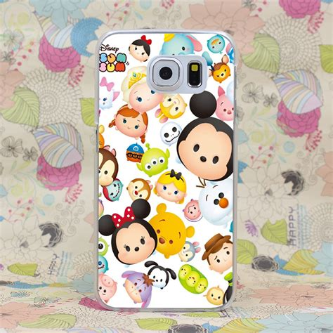 Hardcase Xperia Z3 Thinsheet Sand Black cover tsum tsum chinaprices net