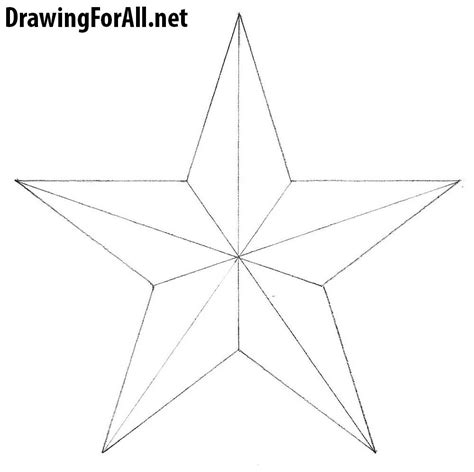 How To Draw A Of
