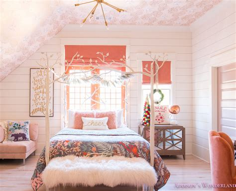 Coral Bedroom Decor by Coral Bedroom Decor Beautiful A In Addis