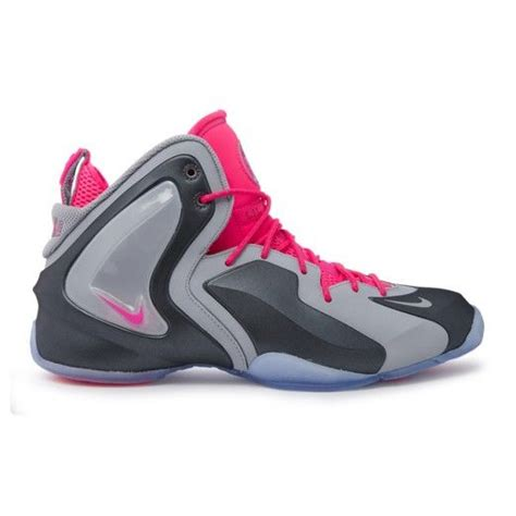 scheels basketball shoes 37 best basketball shoes images on