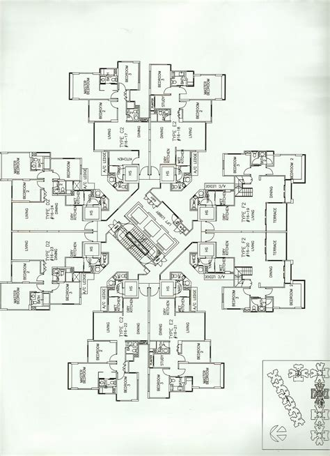 the lakeshore floor plan feng shui of lakeshore general help fengshui geomancy net