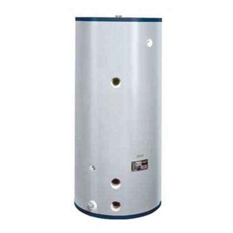 80 gallon water heater american water heaters 80 gallon commercial electric storage tank