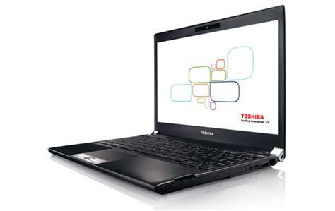 Laptop Toshiba I3 Ram 2gb toshiba portege r930 16w i3 320gb ram 2gb laptop 13 quot mouse 8gb usb 4gb ram ebay