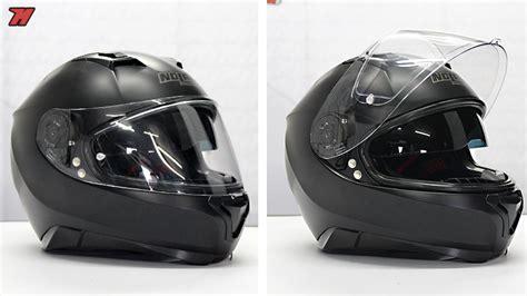 Visor Iridium Nolan N87 nolan n 87 sporty and motocard s