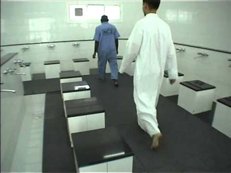Drawing Room Interior design guideliness for quot ablution spaces in mosques and
