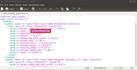apa format xml apa activity style for qgis or i ve never been that
