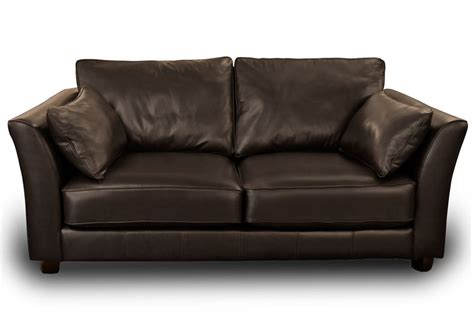 Leather Sofa Bed Melbourne Melbourne Leather Sofa Sofas