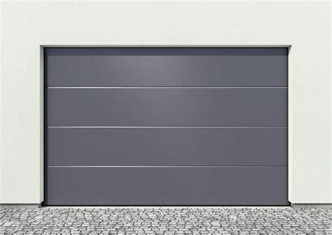 tando garagentore sichere und innovative technik weku
