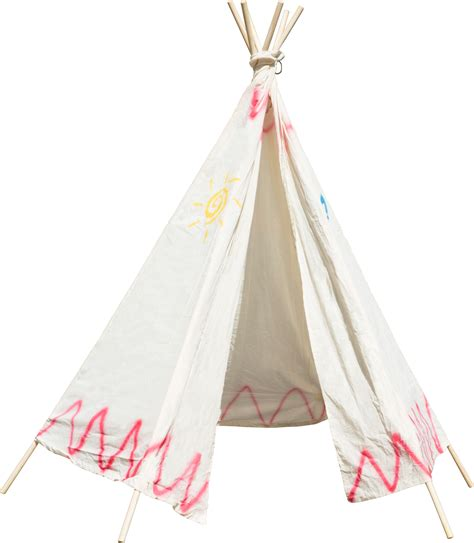 tenda indiani tenda degli indiani