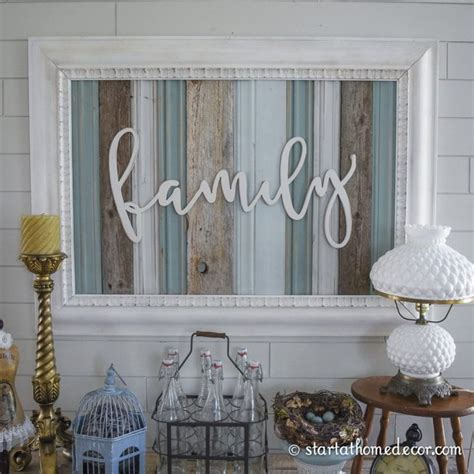 A Home Decor Best 25 Pallet Wall Decor Ideas On Pallet