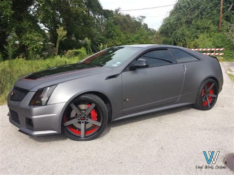 cadillac cts v coupe custom houston free classifieds ads apartments help