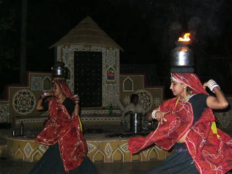 101 coolest things to do in rajasthan rajasthan travel guide india travel guide jaipur travel jodhpur travel jaisalmer udaipur books 8 best things to do in rajasthan nativeplanet