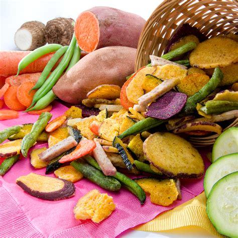 usaha rumahan hasil jutaan tiru  aneka keripik sayur