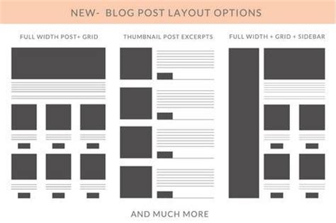 layout post wordpress lucy and lane review angie makes must read