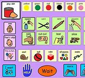 Image result for Play-Doh