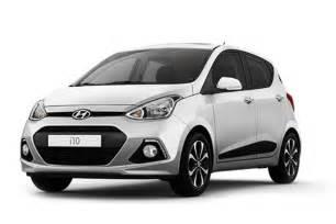 Hyundai I10 Price In Usa Hyundai I10 2016 Reviews Prices Ratings With Various