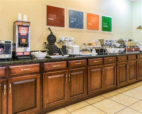 Comfort Inn South Point Ohio by Comfort Suites South Point Ohio Localdatabase