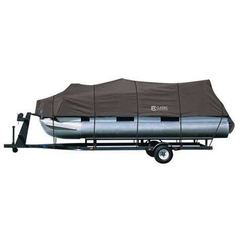boat covers in canada classic accessories pontoon boat cover walmart canada