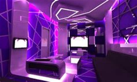celebrity karaoke shaw 1000 images about interior karaoke room on pinterest