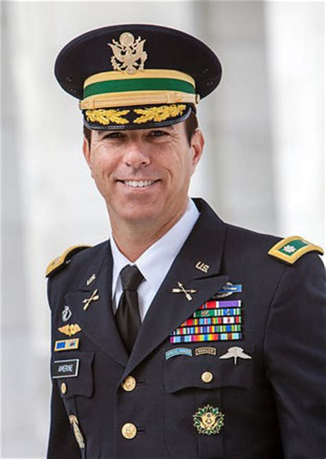 jason amerine – lieutenant colonel in the us army special