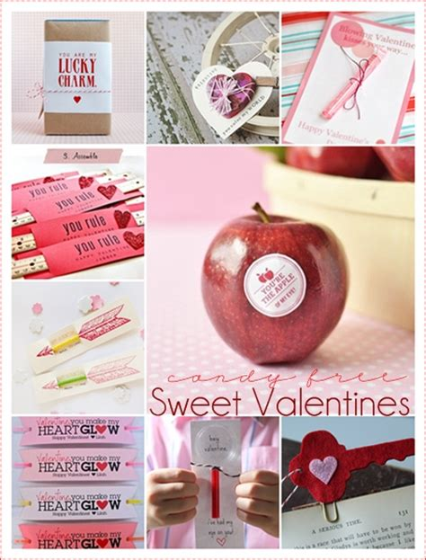 Handmade Valentines Ideas - handmade valentines the 36th avenue
