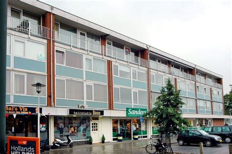 huis kopen in almelo vincent van goghplein 34 koopwoning in almelo overijssel