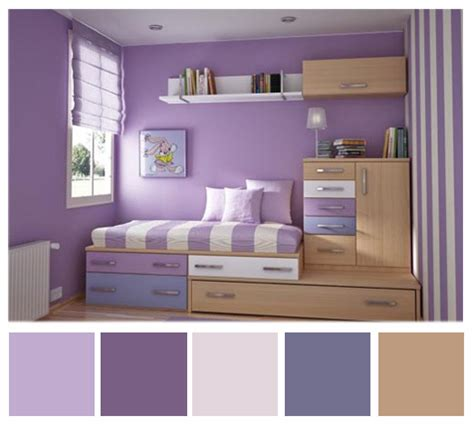 colors that go with purple august color palette of the month suncrest homes