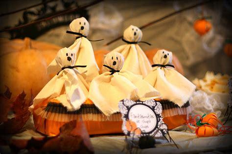 imagenes de fiestas de halloween infantiles fiestas halloween 2013 canarias