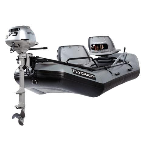 honda small boat motor honda 2 3 hp small fishing boat motor flycraft usa