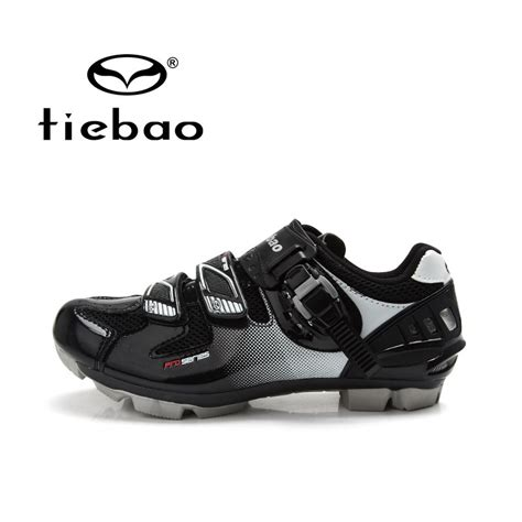 mens road bike shoes top quality mens mountain bike shoes zapatillas de