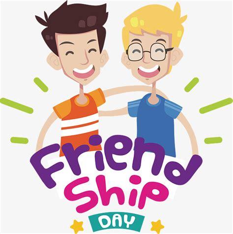 imagenes para amigos jodones amistad dibujos animados www pixshark com images