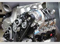 Borowski Built 388 Cube Vortech-Blown E85 LS Next Engine ... Nmra Racing Schedule