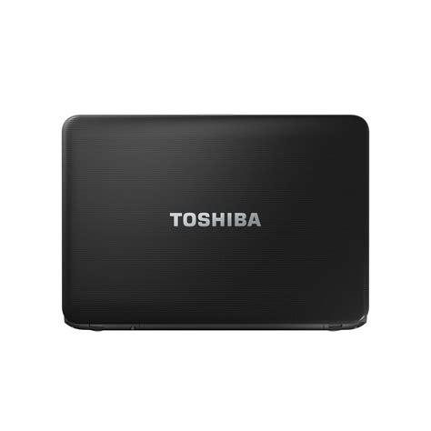 Harga Toshiba E1 Vision Amd toshiba perkenalkan satellite c800d dengan amd e1 seri apu