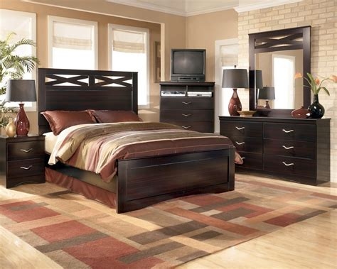 Discounted Bedroom Furniture Sets Bob Discount Furniture Bedroom Sets Bedroom At Real Estate