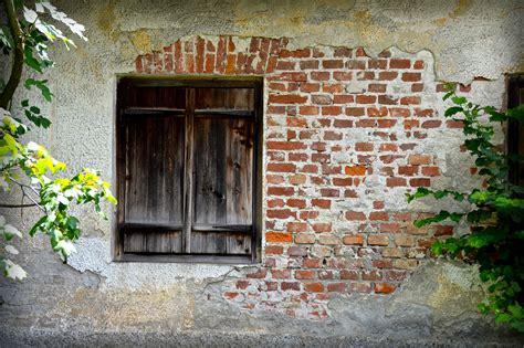 Mainan Rumah House Wall St gambar musik arsitektur kayu jalan rumah bangunan dinding desa pondok
