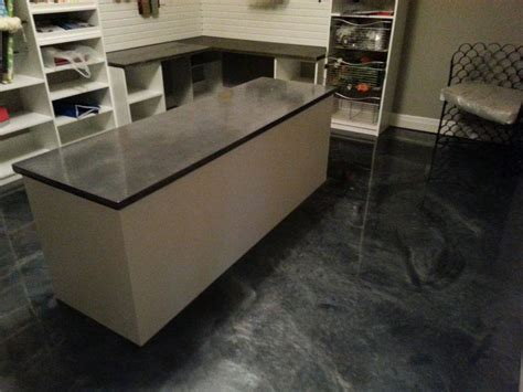 pin by artisan overlays design on epoxy overlay concrete floor pi